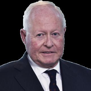 John Maré