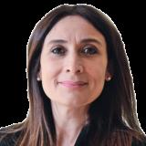 Luisella Ciani