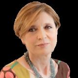 Mariella Palazzolo