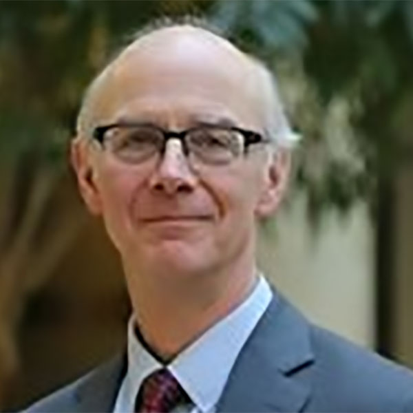 Peter H. Chase joins as Fipra Special Adviser