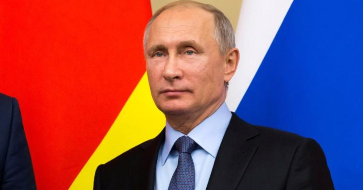 Russia: Aftermath of the Putin Re-Election and Key Policy Issues for 2018