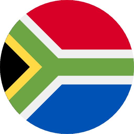 Afrikaans & Xhosa