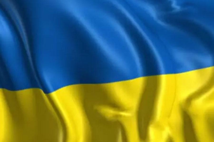 New Fipra Unit in Ukraine