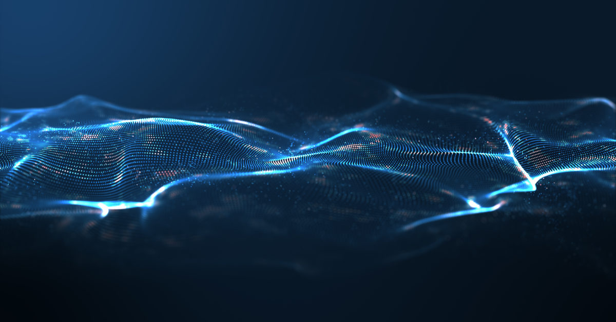 The EU Digital Agenda: developments and future perspectives
