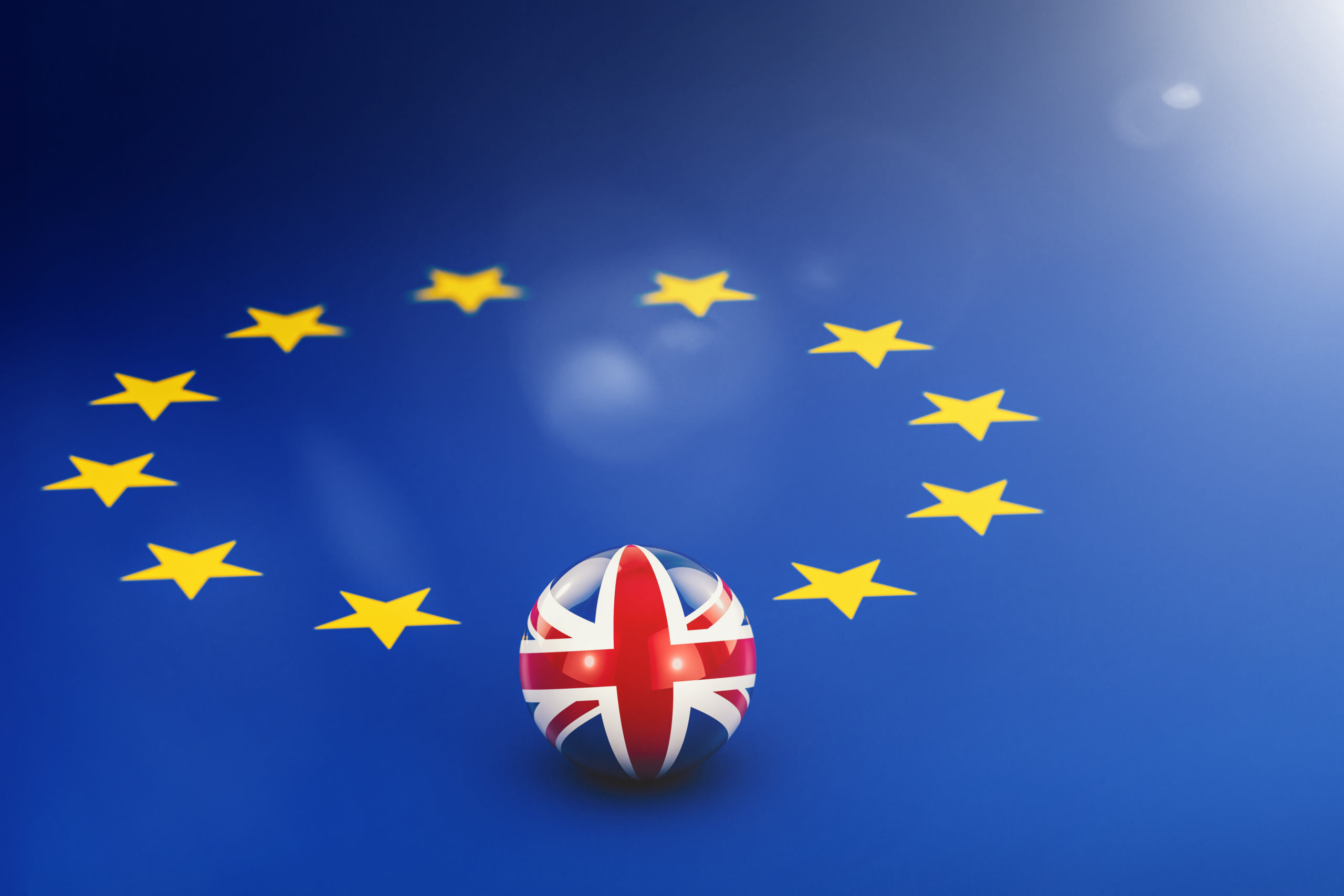 Brexit – the impact on decision-making in the Council of the EU