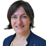 Olivera  Drazic-Gaubert