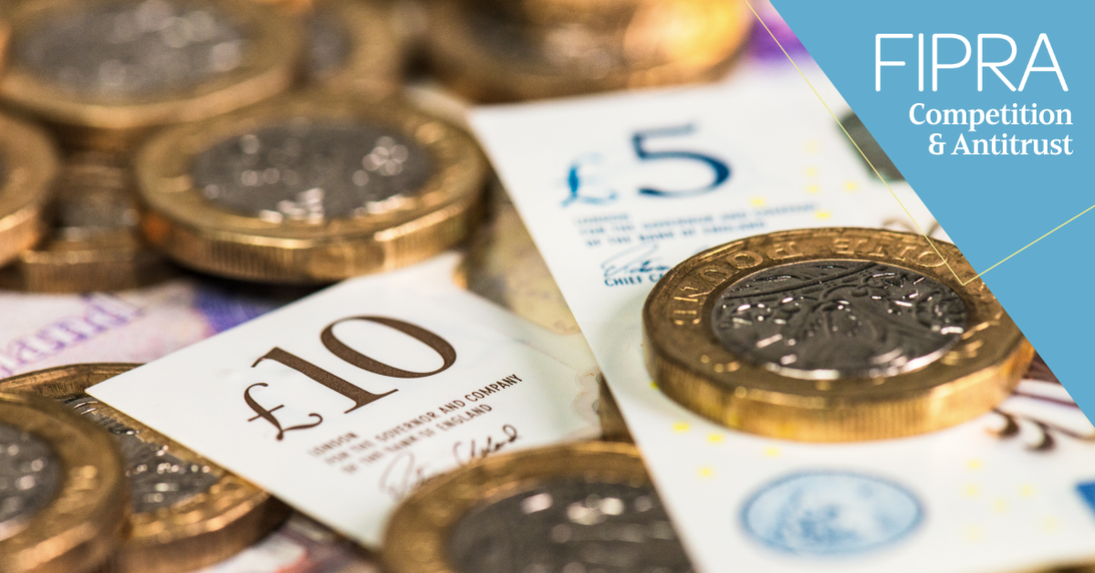 What role might state aid play in a post-Brexit UK economy?