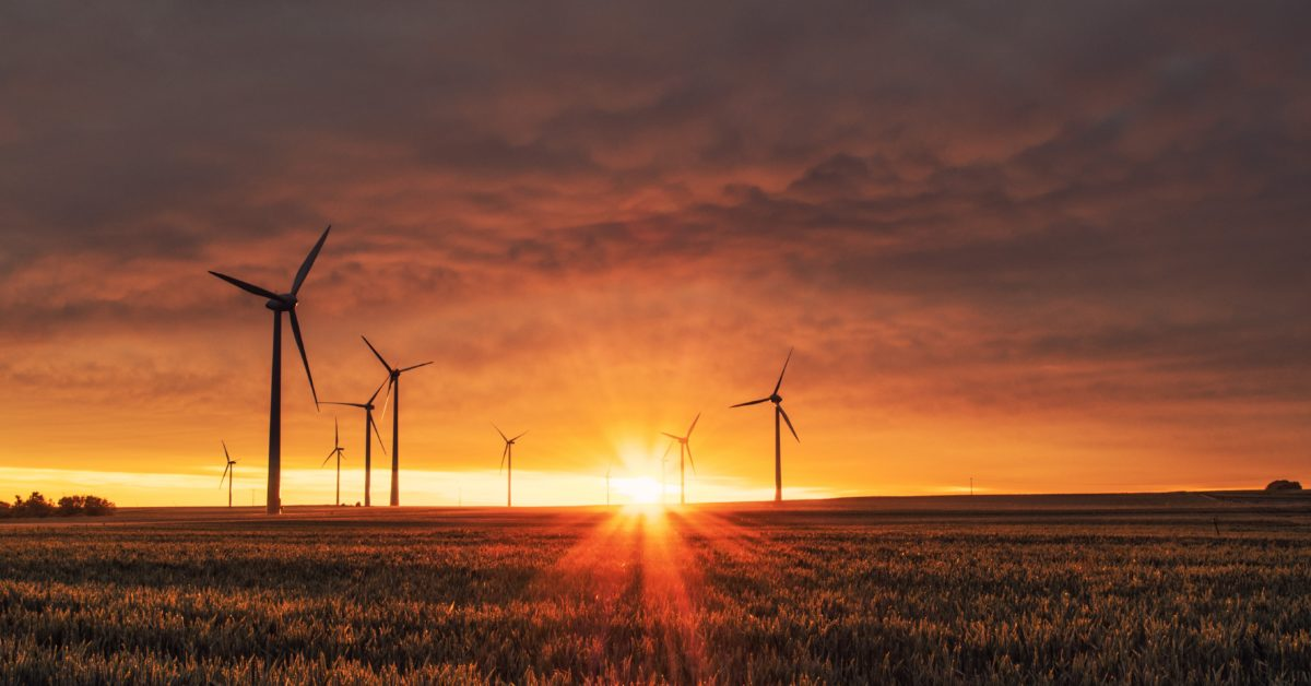 Time is now for govts to steer investment, employment towards low-carbon path