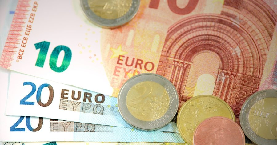 Analysis: Fair and simple – a new direction for EU tax?