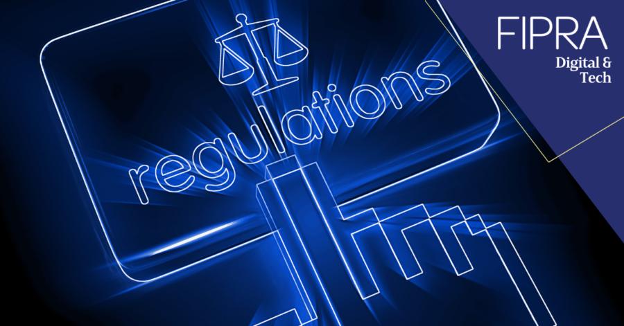 Balance of ethics, tech and enforcement needed for better European legislation