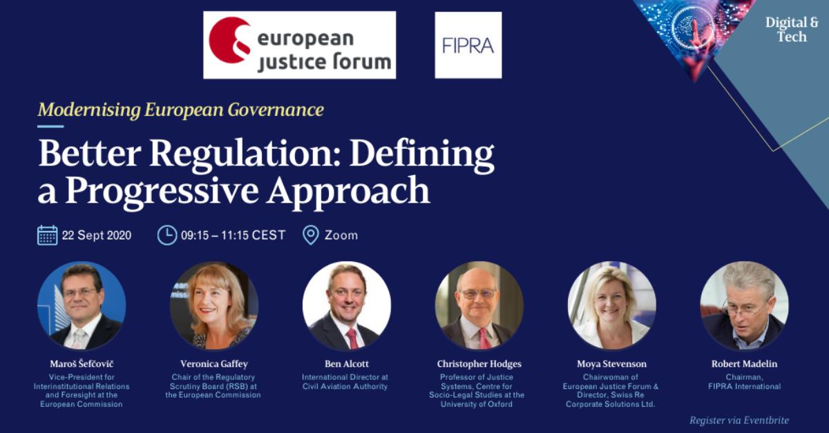 Modernising European Governance: An Advantage for the Von Der Leyen Mandate?