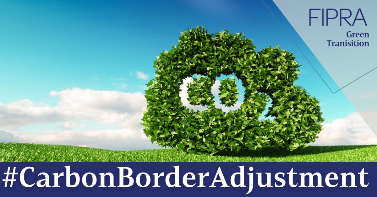 Carbon Border Adjustment Mechanism: the good, bad & ugly