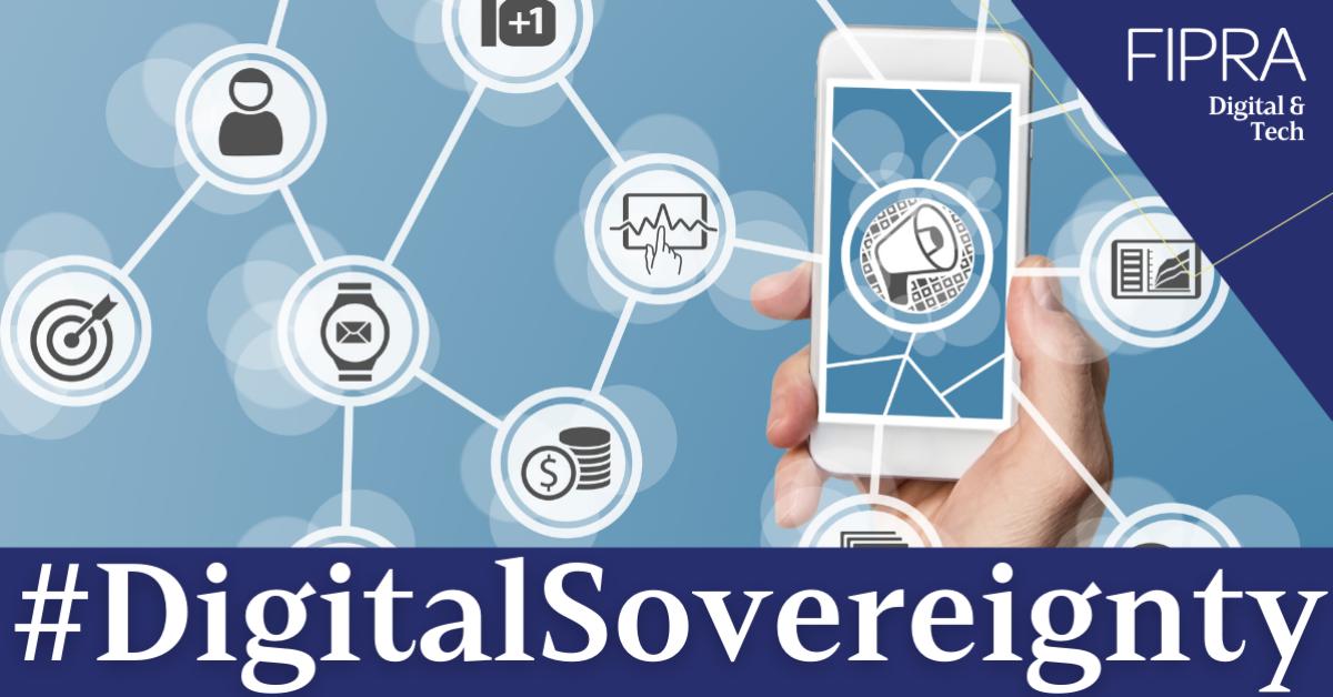 Dissecting EUCO buzzwords: European digital sovereignty, tech  independence & strategic autonomy