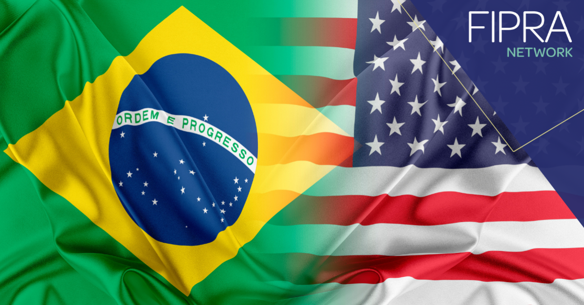 View from Brazil: Biden's victory casts doubts on future of Brazil-U.S. ties