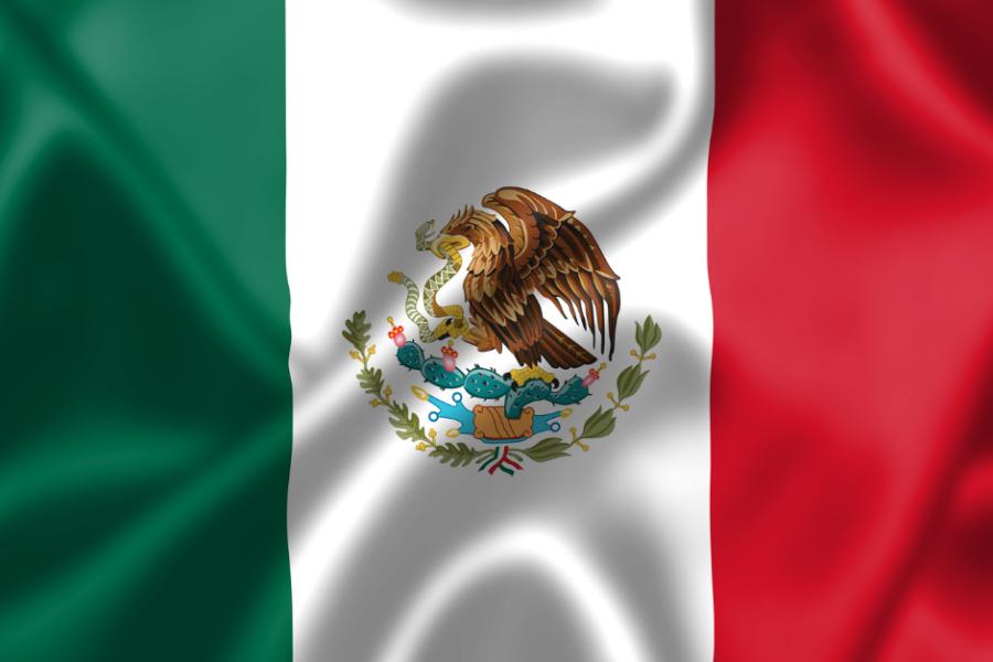 FIPRA in Mexico