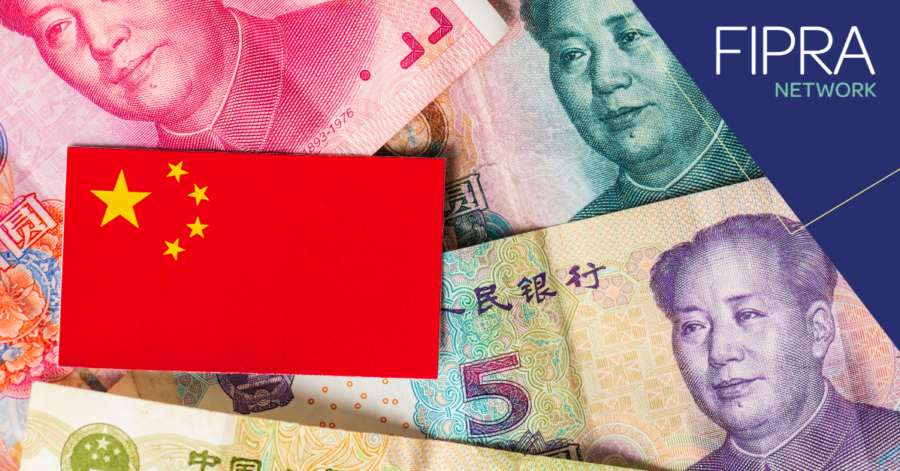 China's 'dual-circulation' economic model and what it means for global business