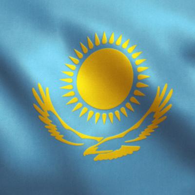 FIPRA in Kazakhstan