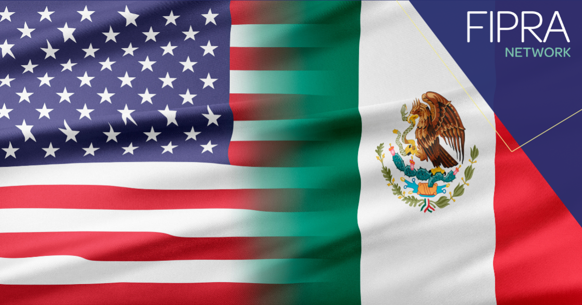 Biden's America: a sizeable opportunity for Mexico