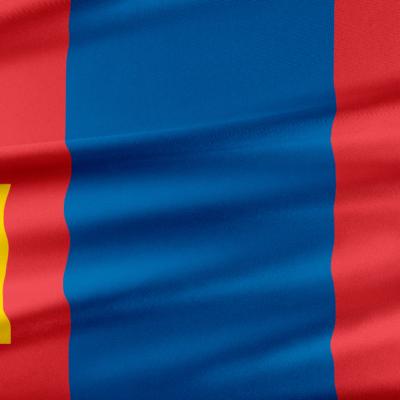 FIPRA in Mongolia