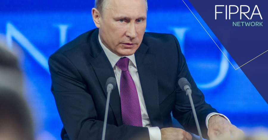 "Analysing Putin's unconventional ""bundled"" government reshuffle"