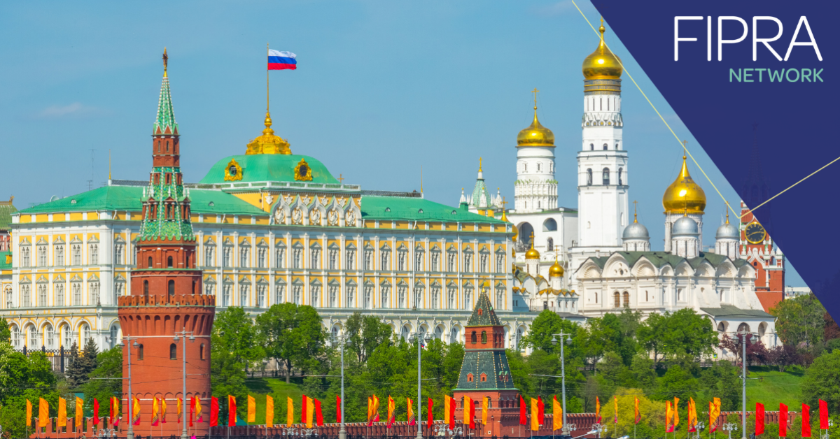 Benefits and bottlenecks:  Russia's Investment Protection and Promotion Agreements