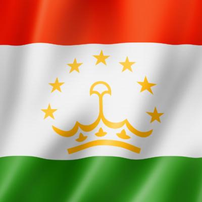 FIPRA in Tajikistan