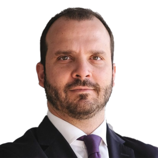 Juan Mauricio Mora