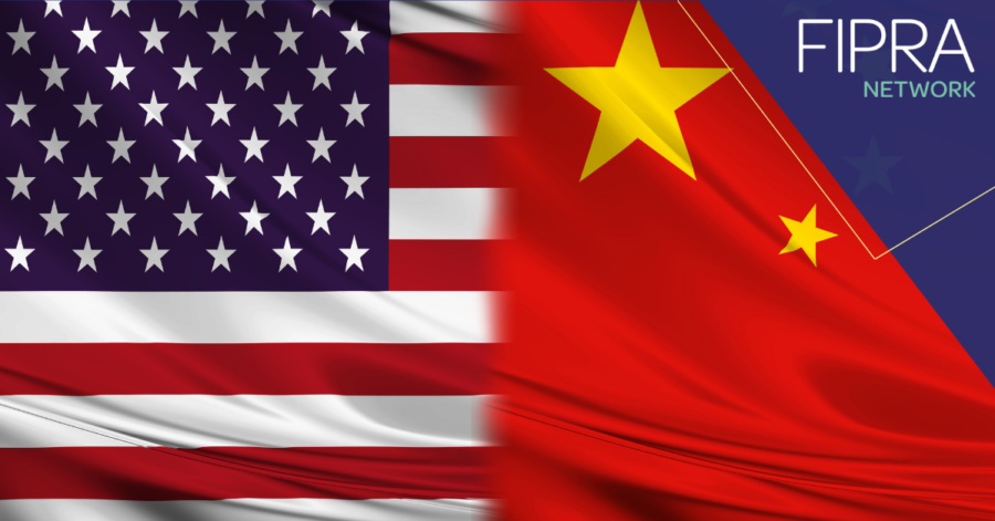 Biden's America: China not in a rush to push for a reset
