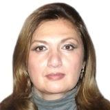 Leila Alieva