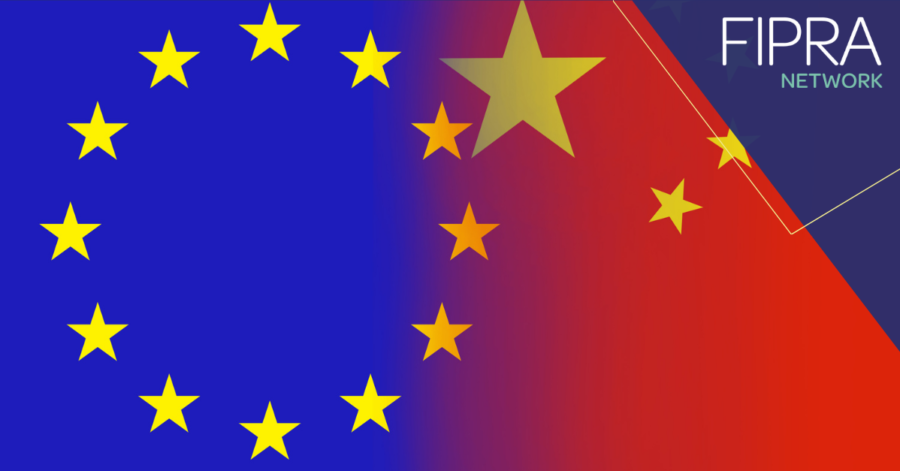 First look: China-EU Comprehensive Agreement of Investment spurs optimism