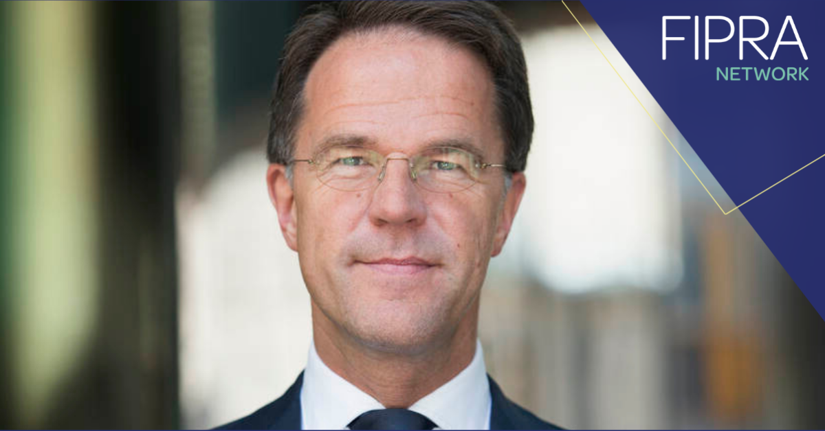 Dutch cabinet resigns: First overview from The Hague