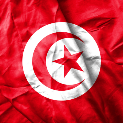 FIPRA in Tunisia