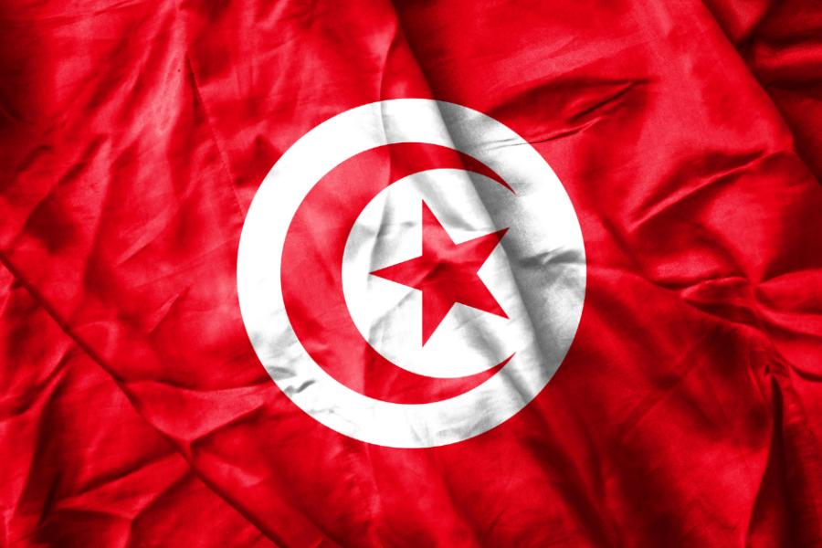 FIPRA in Tunisia