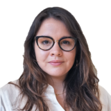 Francesca Risso