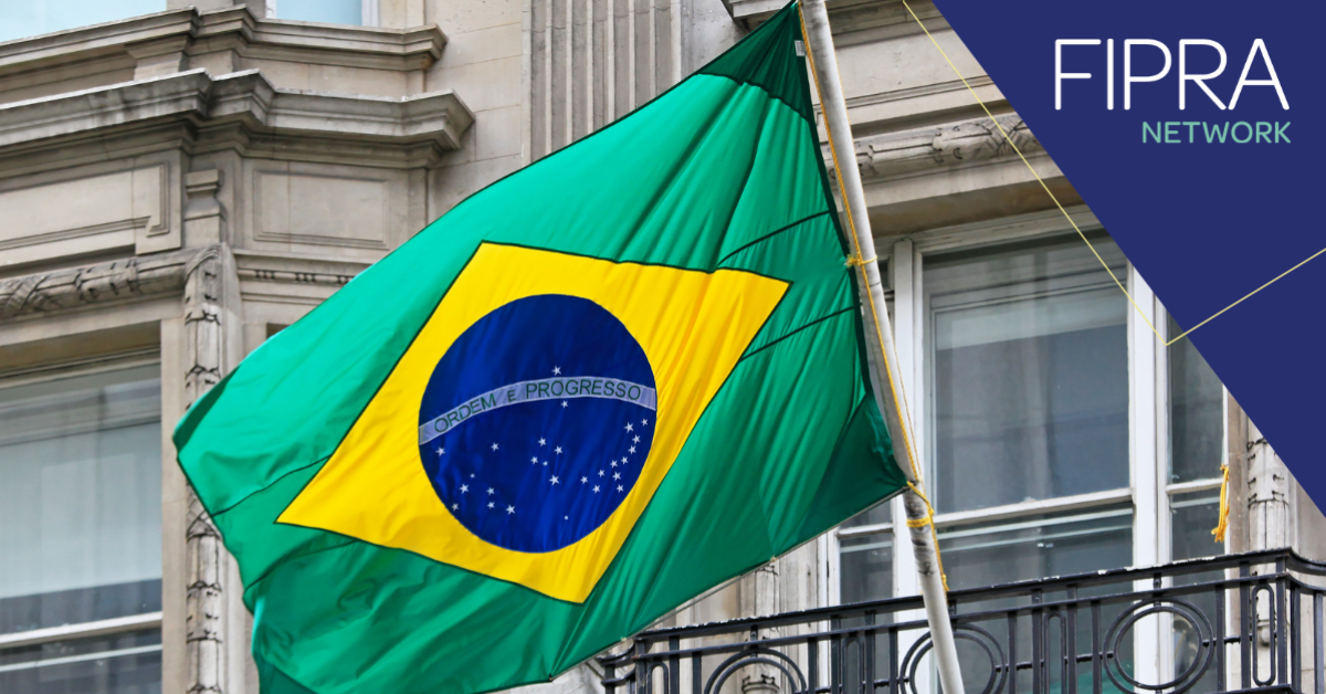 Brazil elections: A return to the old way of doing politics?