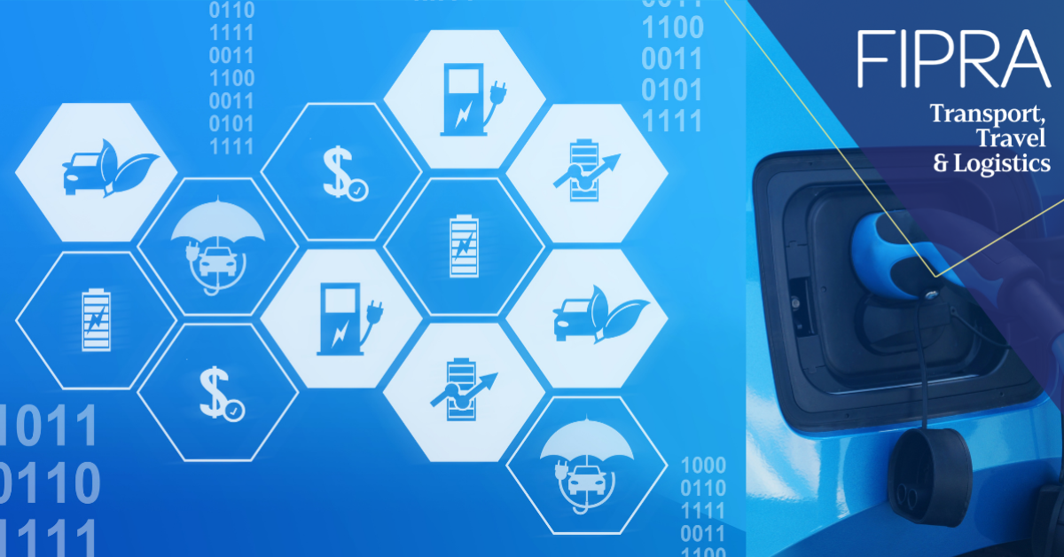 Connecting the Commission's Smart Mobility Strategy with Digital Europe ambitions