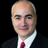 Ghazi  Ben Ahmed