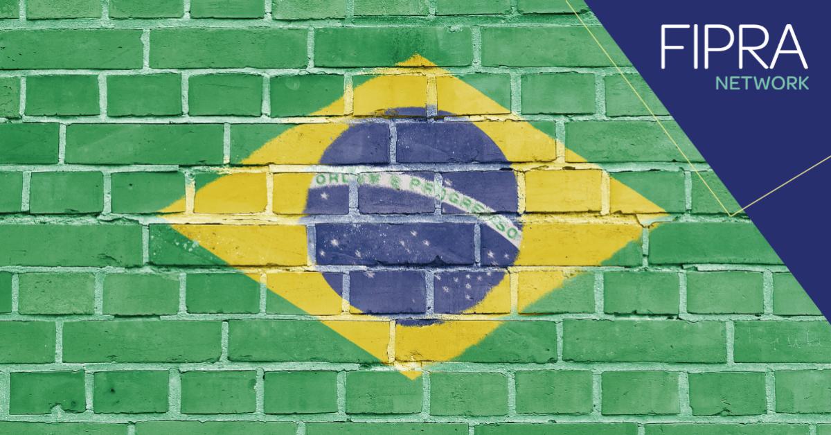 Brazil's cabinet reshuffle signals growing disapproval towards President Jair Bolsonaro